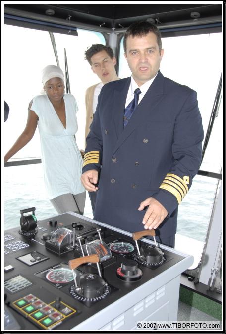 Liberty of the Seas Best Adventure Cruise Ship